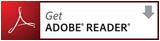 Adobe PDF | 西郷南洲顕彰館